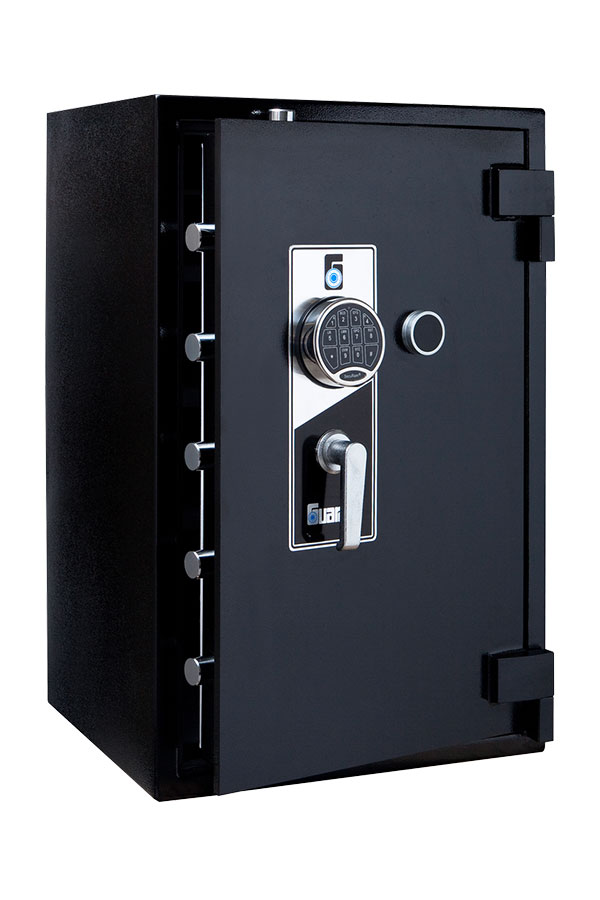 Fireproof Floor Amp Wall Safes For Home Use In Sydney