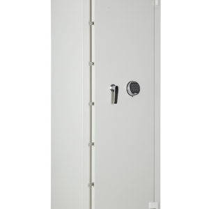 SC1800-1 Cabinet Security Safe Front View