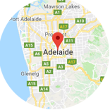Guardall-Safes-Adelaide