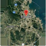Guardall-Safes-Brisbane